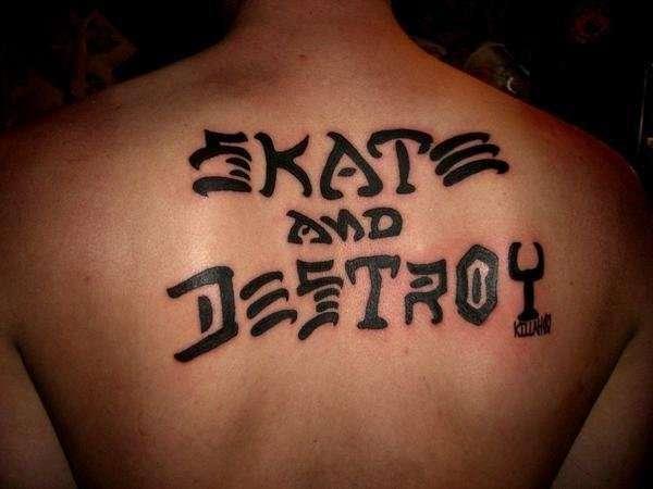 Thrasher-tattoo-115035