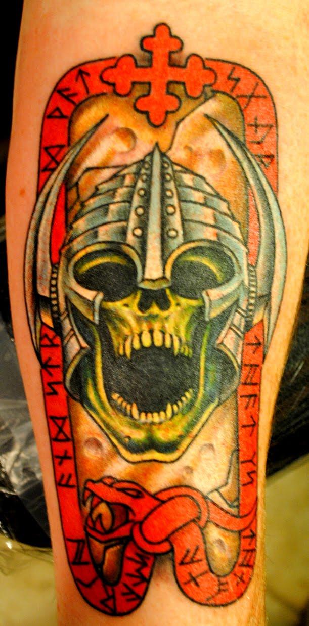 per welinder tattoo blog