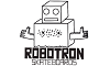 Ruedas Robotron: Wide Cut (54 mm)