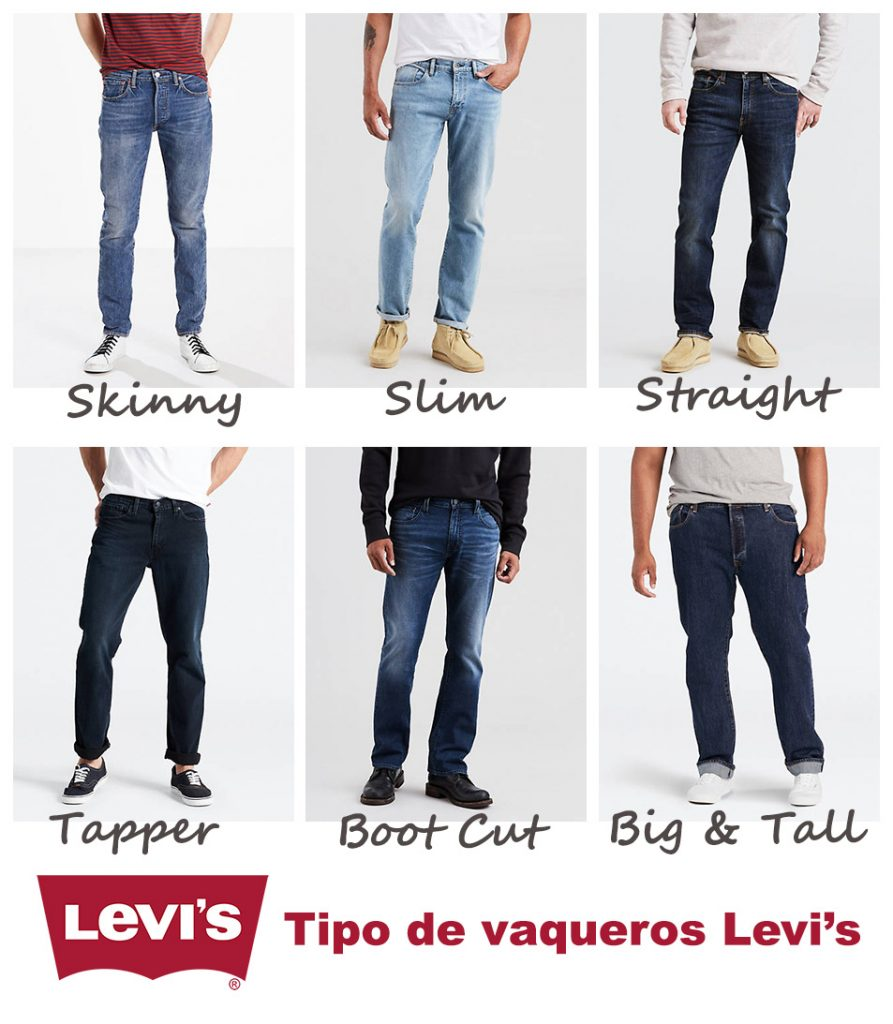Levi's  </p> </div> <div class=