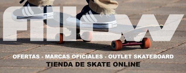 outlet skateboard