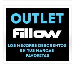 Sorteo Fillow