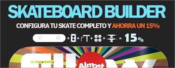 15.12.27_Configura Skate