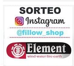 Sorteo Instagram