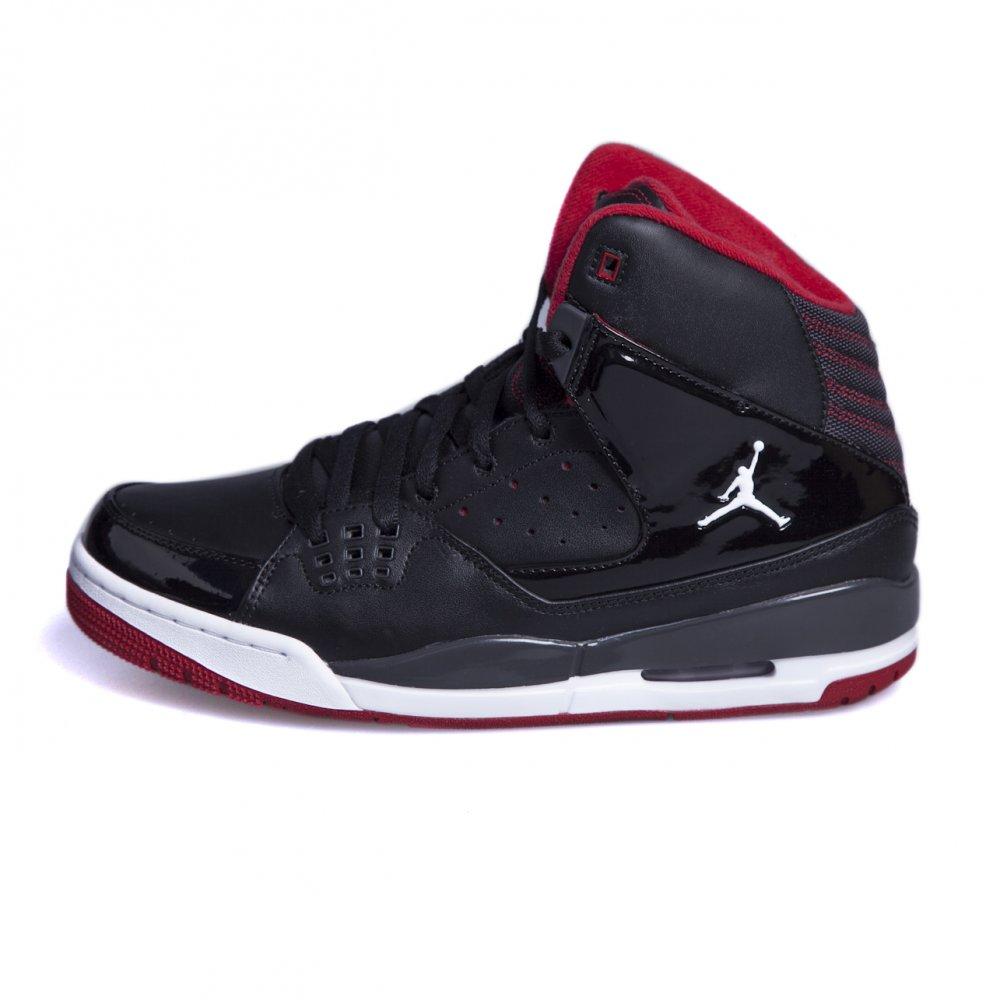 d49a0e5fe77 Zapatillas Jordan: Jordan SC-1 BK | Comprar online | Tienda Fillow