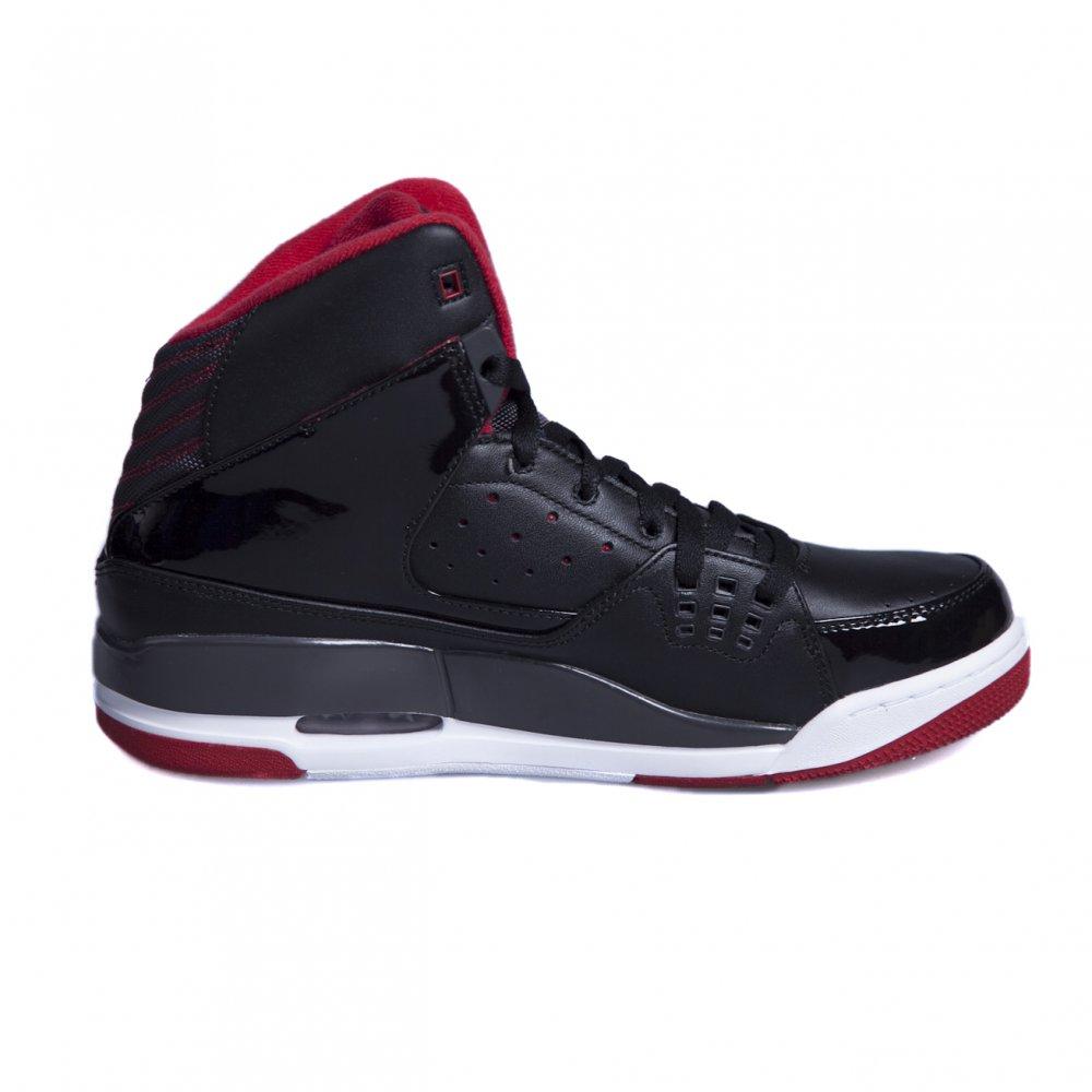 8a0703eba024d ... Zapatillas Jordan  Jordan SC-1 BK. ‹