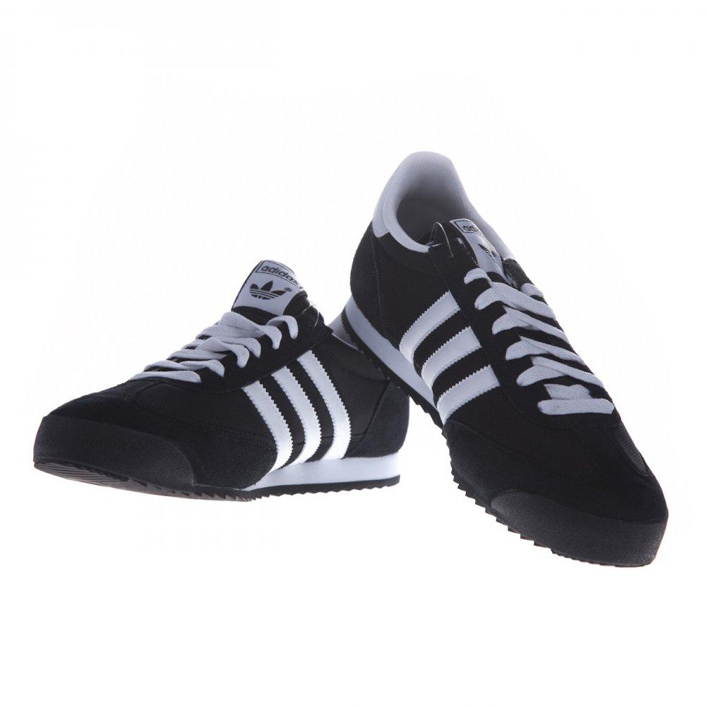 outlet store 6e445 cea22 ADIDAS ALPHABOUNCE EM BLANCAS Zapatillas Adidas Hombre BW1225 zapatillas  adidas online