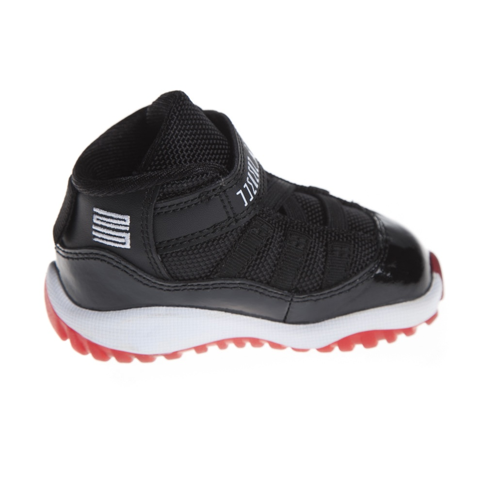Air Jordan 30 Bebé
