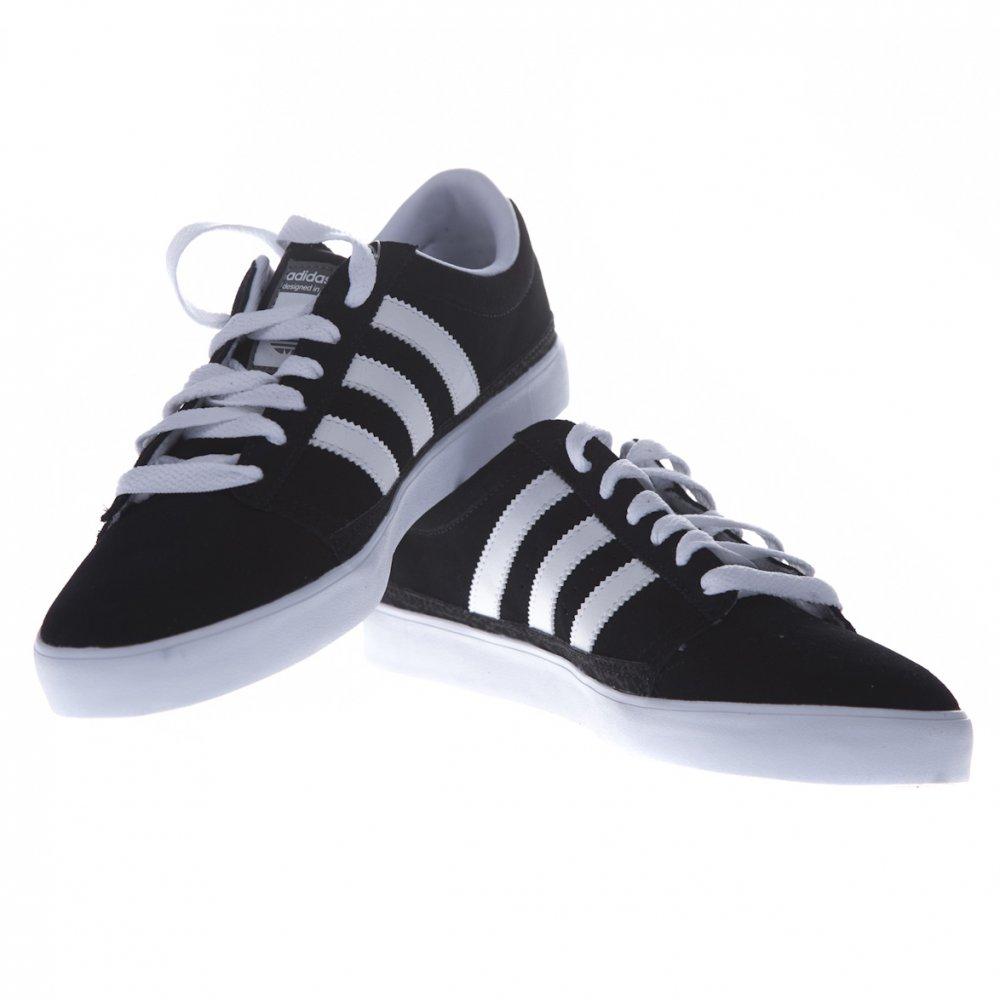 new style 6754c ae4ee Adidas Bk Zapatillas OriginalsRayado OriginalsRayado Zapatillas Adidas  hdQtrs