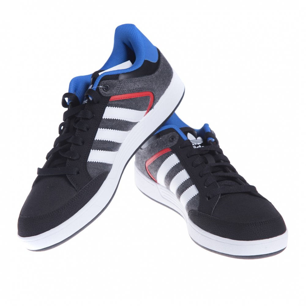 OriginalsVarial Adidas BkgrComprar Low Zapatillas Online c3FTlK1Ju