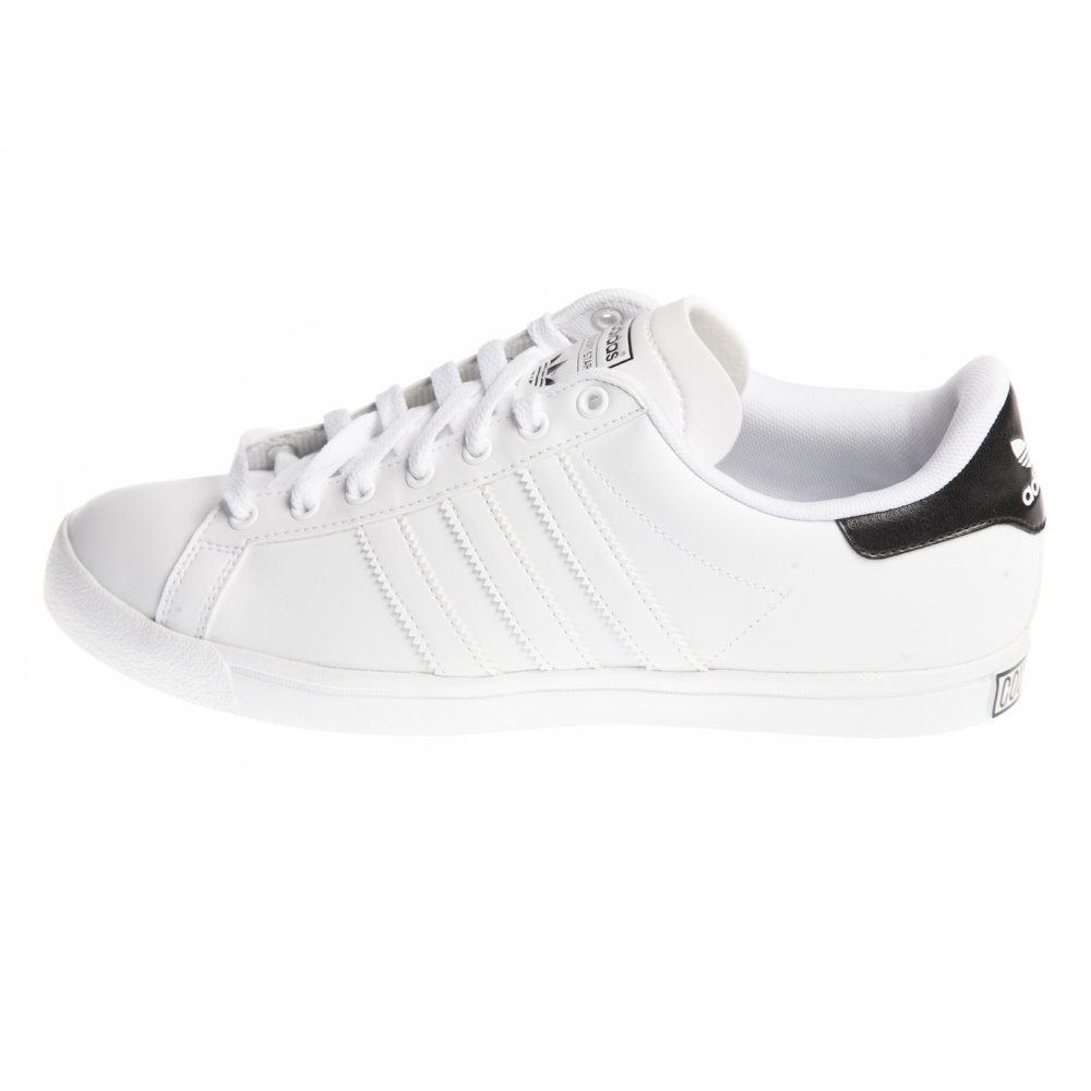 Online Star Tienda WhComprar Zapatillas Adidas OriginalsCourt jRAL45
