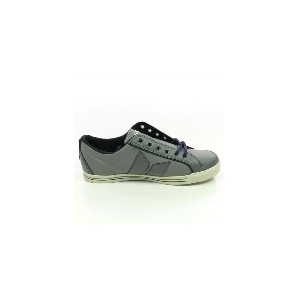 Zapatillas Macbeth: Eliot Premium GR   Comprar online ...