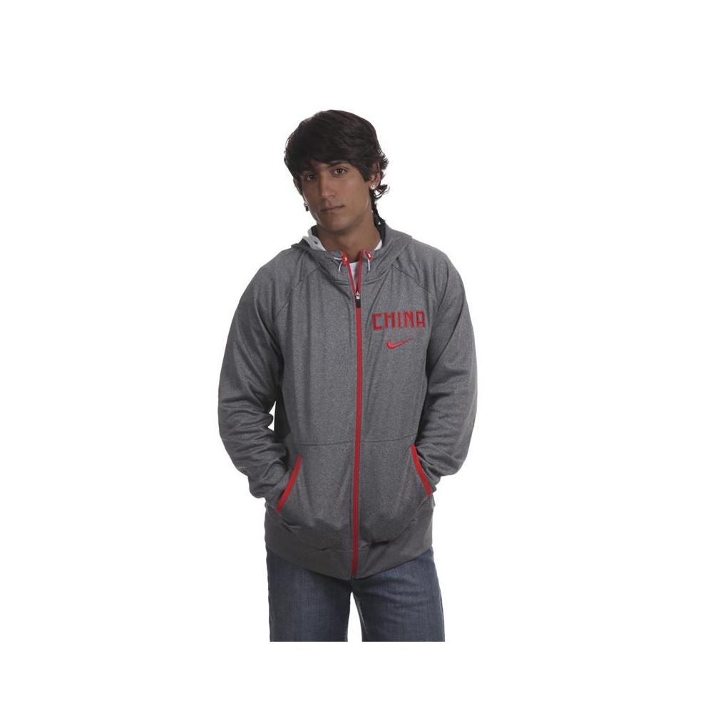 Fillow Federation Tienda Nike Sudadera China Gr Online Comprar BxYgP