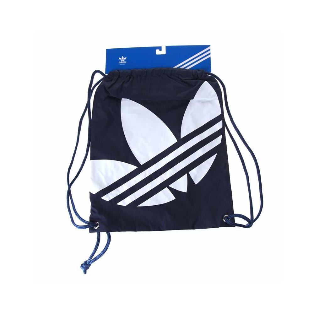 Originals Adidas Gymsack Comprar Nv Mochila Ac Fillow Online d5AFn