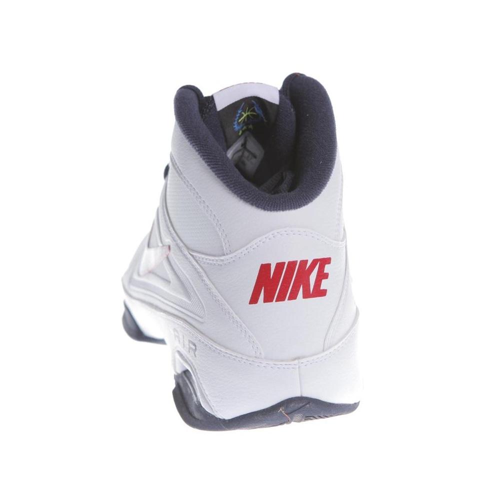 zapatillas nike air pro