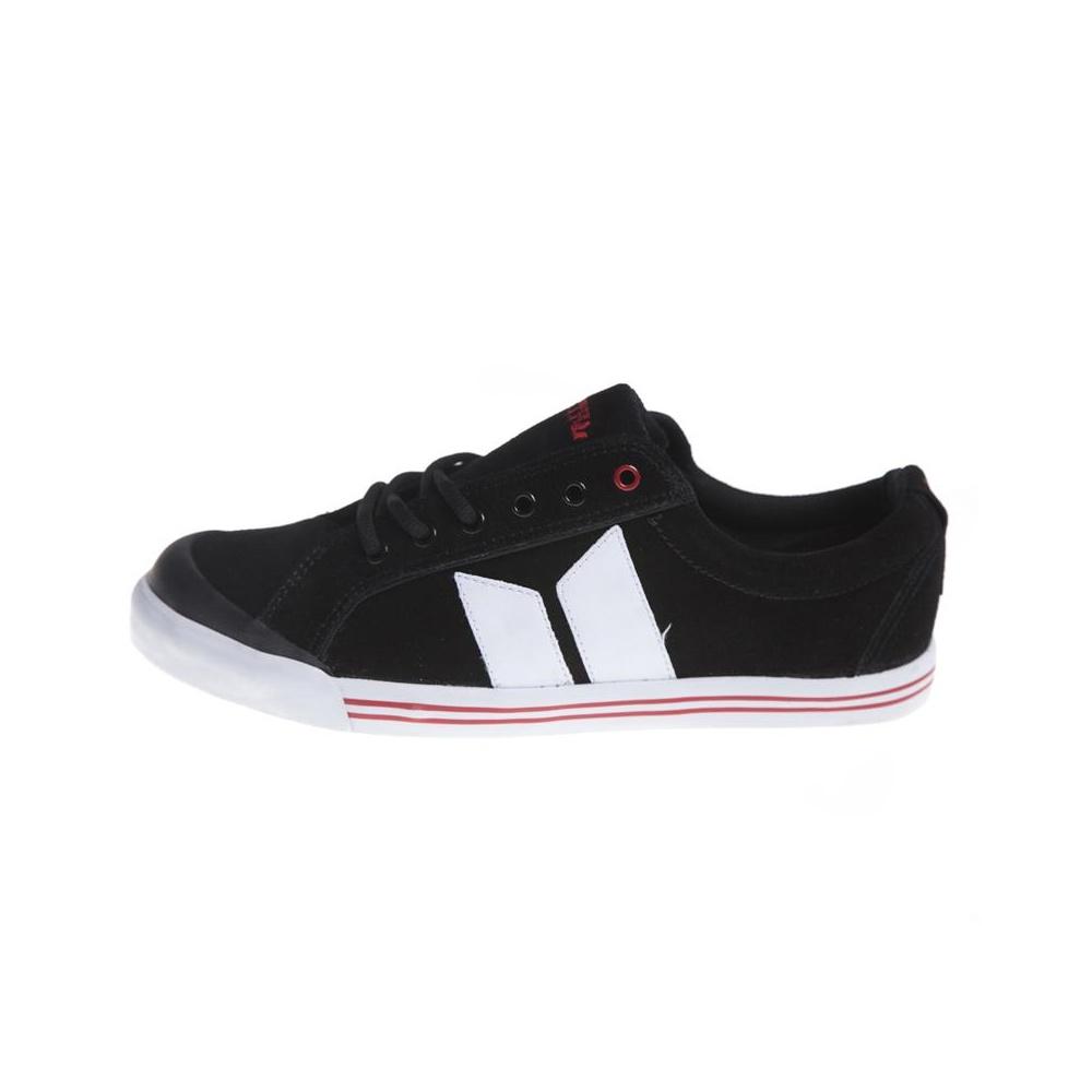 Zapatillas Macbeth: Eliot Premium BK   Comprar online ...