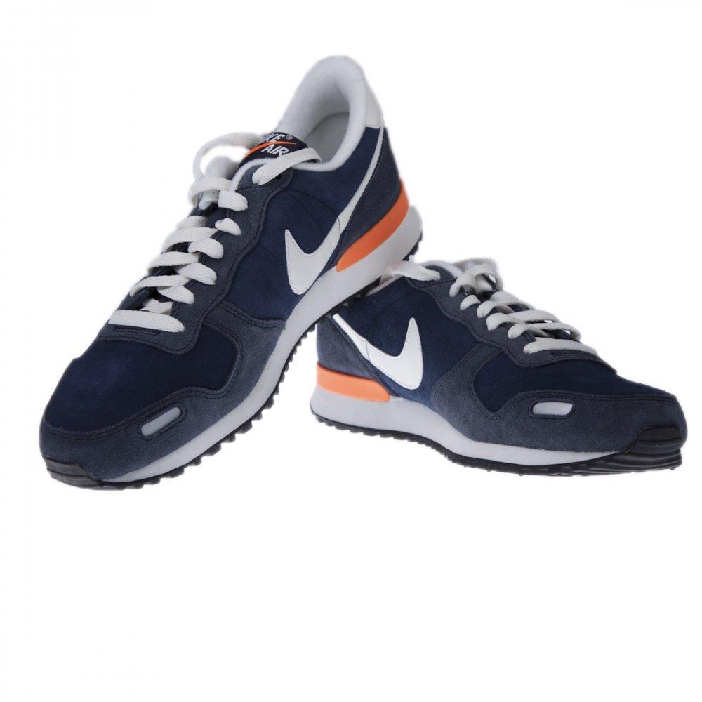 info for 2a86b b790e ... Zapatillas Nike Air Vortex NV ...