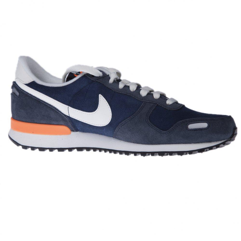 official photos ece6f 6b1ed ... Zapatillas Nike Air Vortex NV. ‹