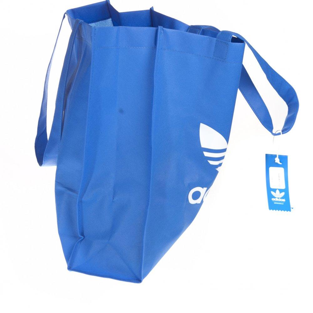 Bolso Adidas Shop OriginalsAc Online Trefoil BlComprar Tienda OX8nP0wNkZ