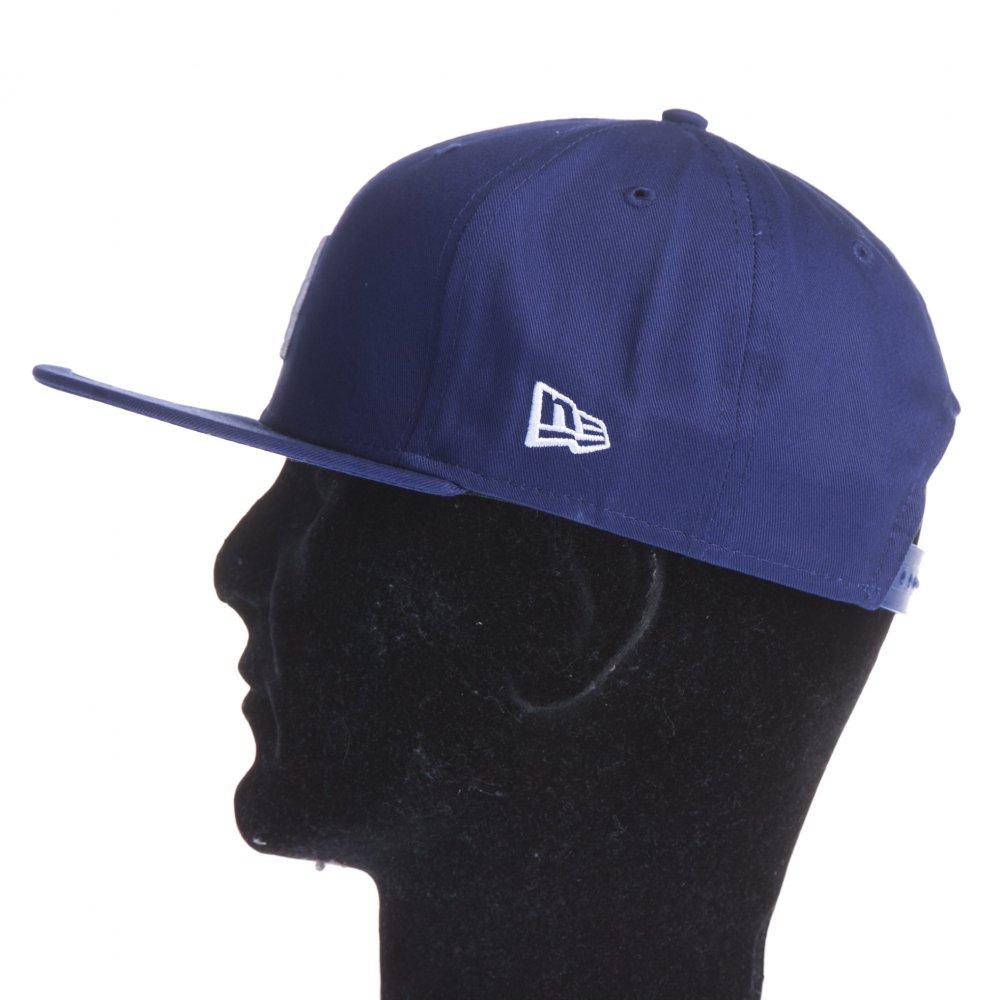... Gorra New Era  MLB Los Angeles Dodgers NV. ‹ 2e89bf1a2b2