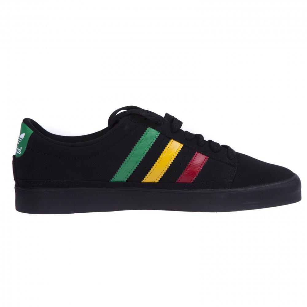 BKRTComprar OriginalsRayado BKRTComprar Adidas Zapatillas Adidas Adidas Low Zapatillas OriginalsRayado Zapatillas Low f76vYbgy