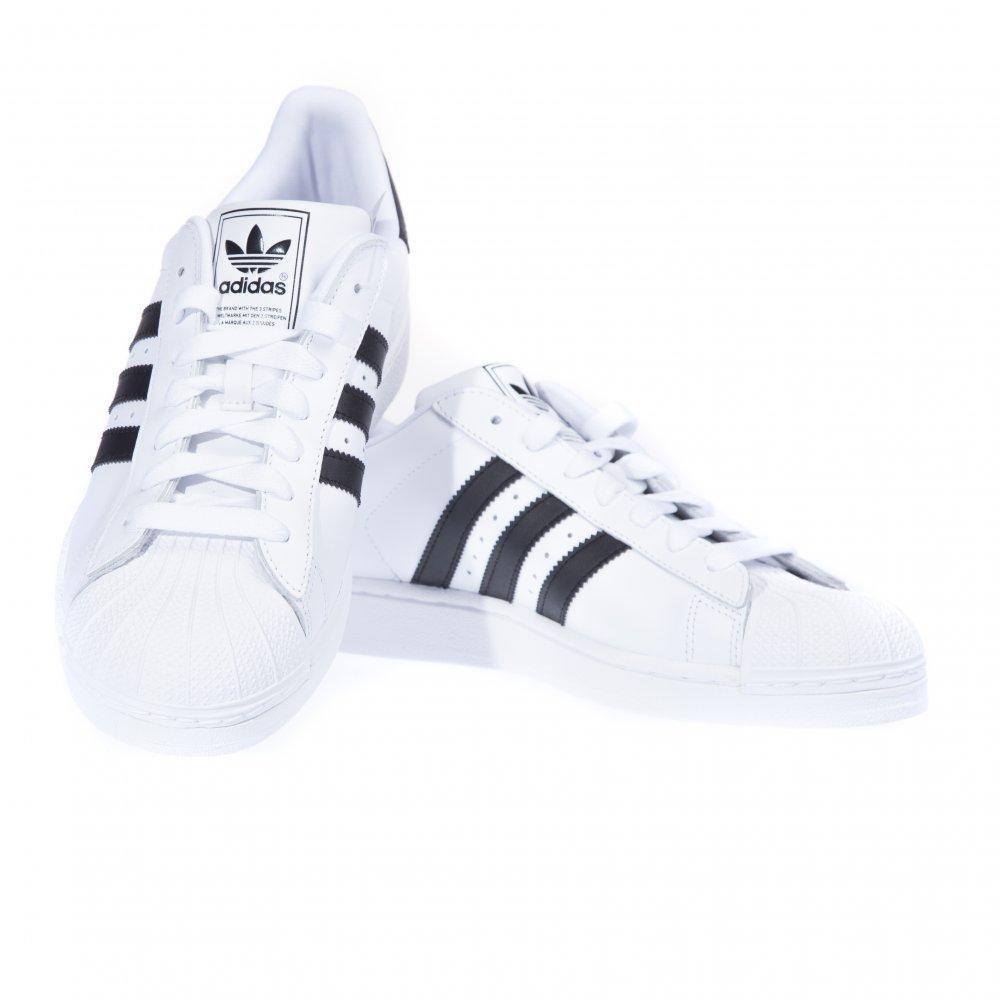 7b6040f50a2 Compre 2 APAGADO EN CUALQUIER CASO adidas originals superstar ii Y ...