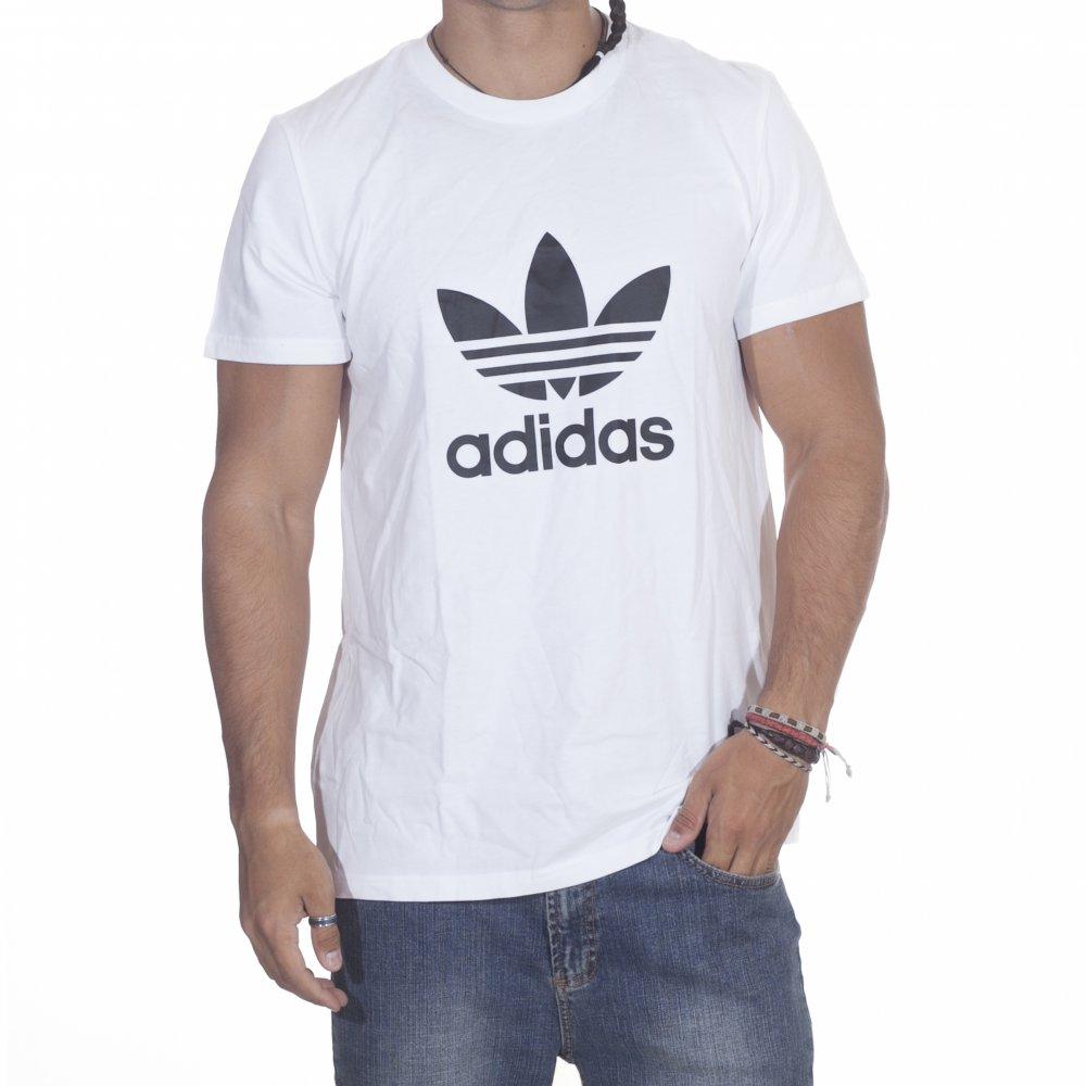 a3b886f47cbfd camisetas adidas originals baratas - Descuentos de hasta el OFF34%