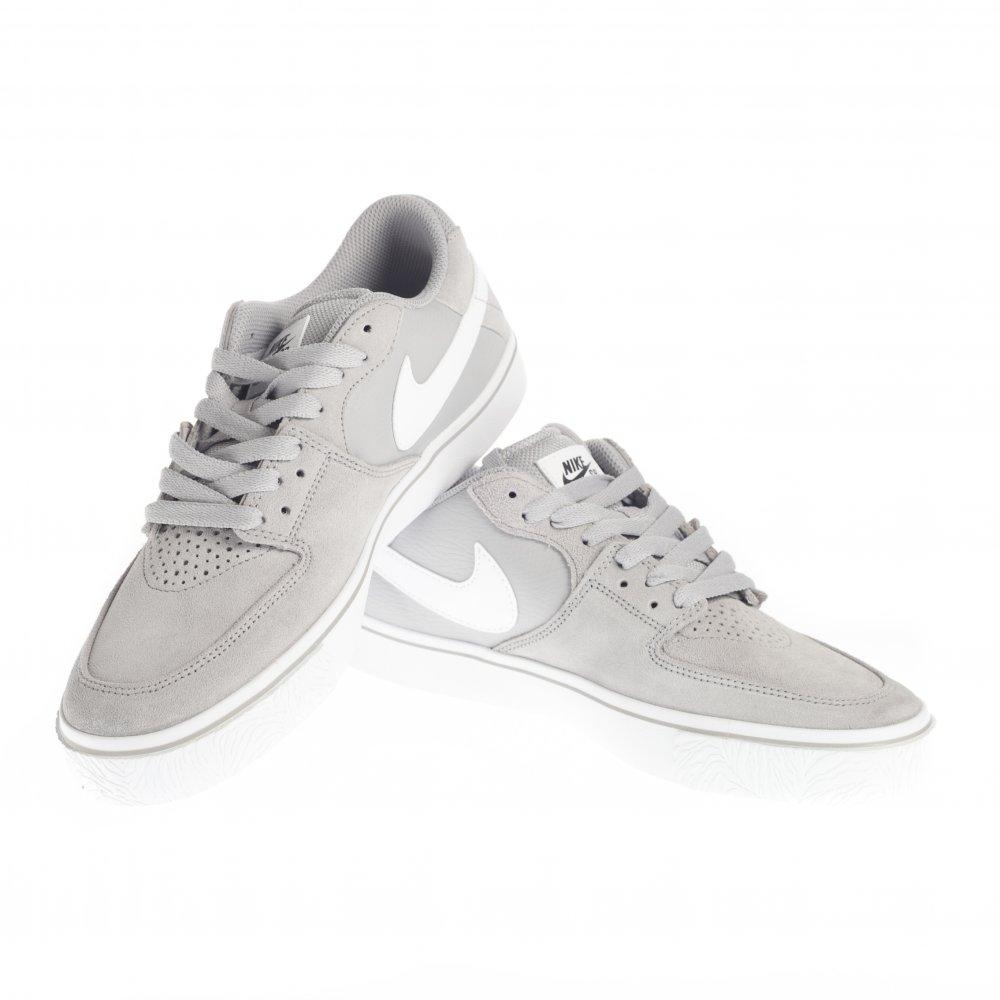 Zapatillas Nike: Paul Rodriguez 7 VR GR   Comprar online ...