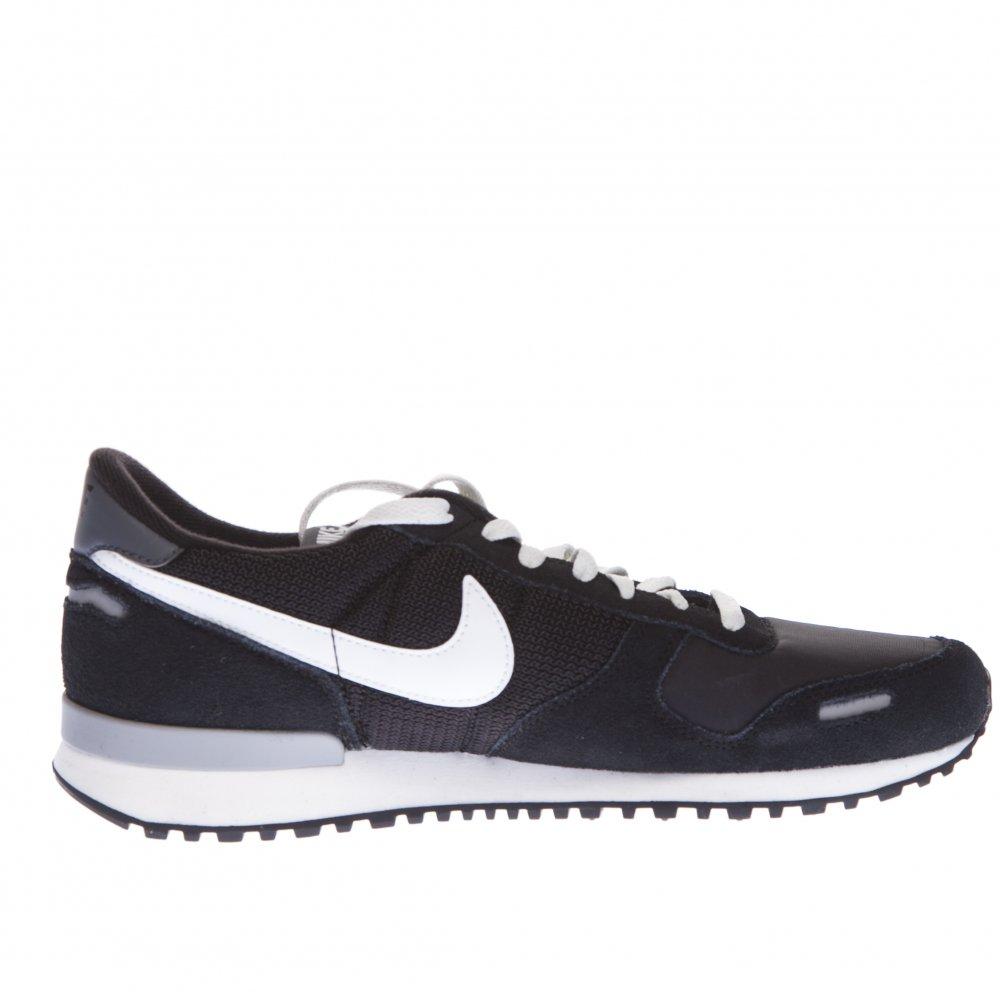 low priced 2aad4 a7275 ... Zapatillas Nike Air Vortex Retro NVBK. ‹