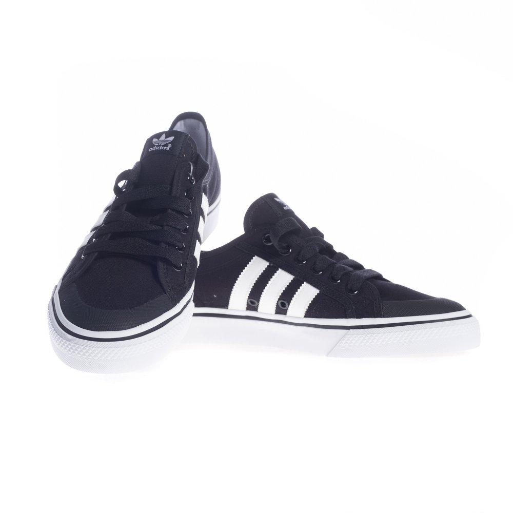 Originals Zapatillas Tienda Online Adidas Comprar Nizza Lo Bk OT5xqTwH