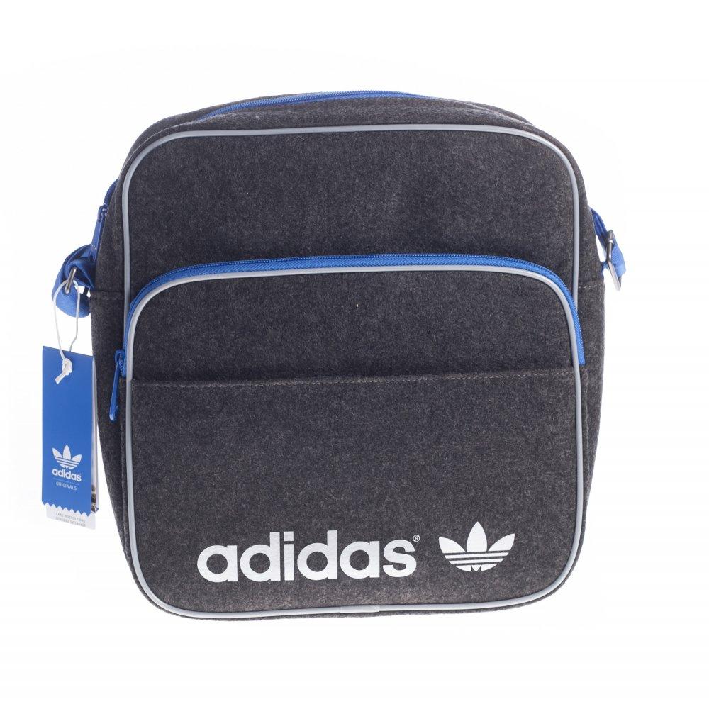 GrComprar Adidas OriginalsSir Online Tienda Bag Bolsa Winter c1lKJF
