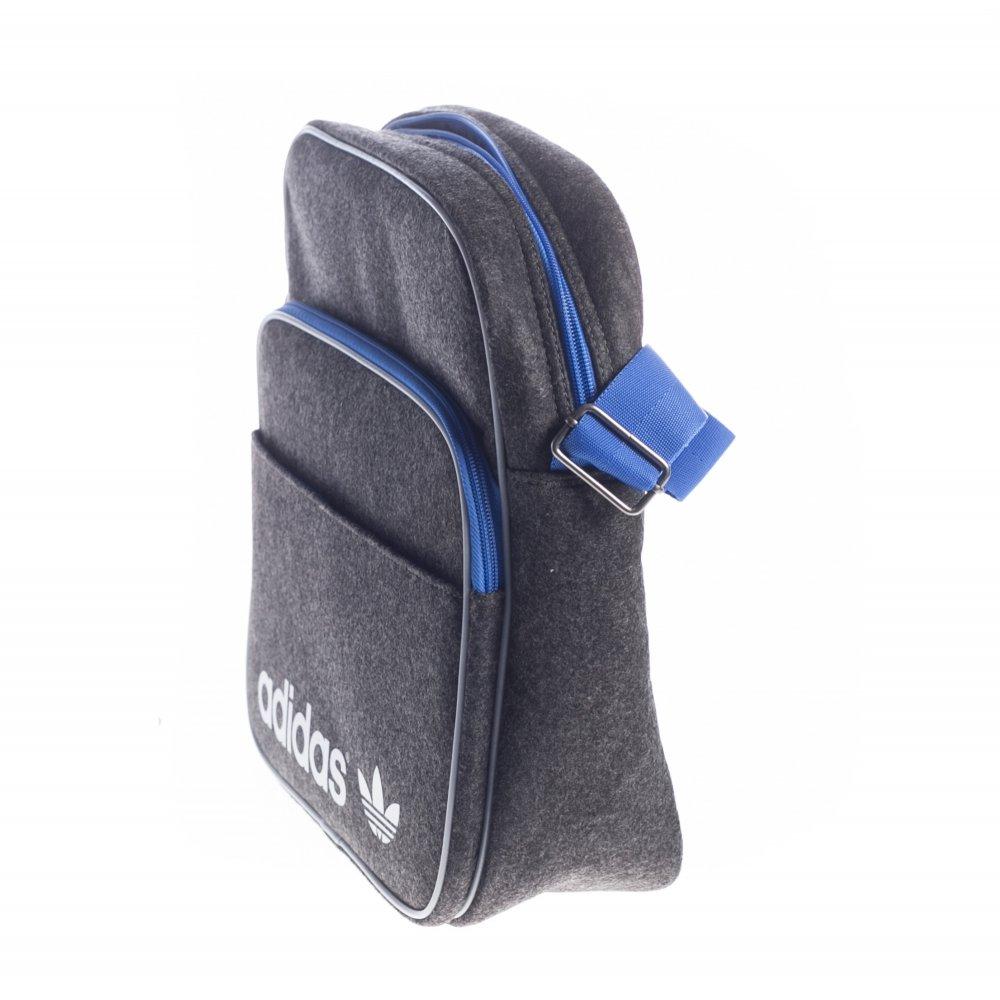 Online GrComprar Bolsa OriginalsSir Tienda Winter Adidas Bag P8nZNwO0kX