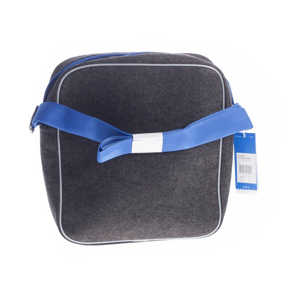 Online Bag Comprar Bolsa Adidas Gr Winter Originals Tienda Sir 0qCvw 525b7a848d7