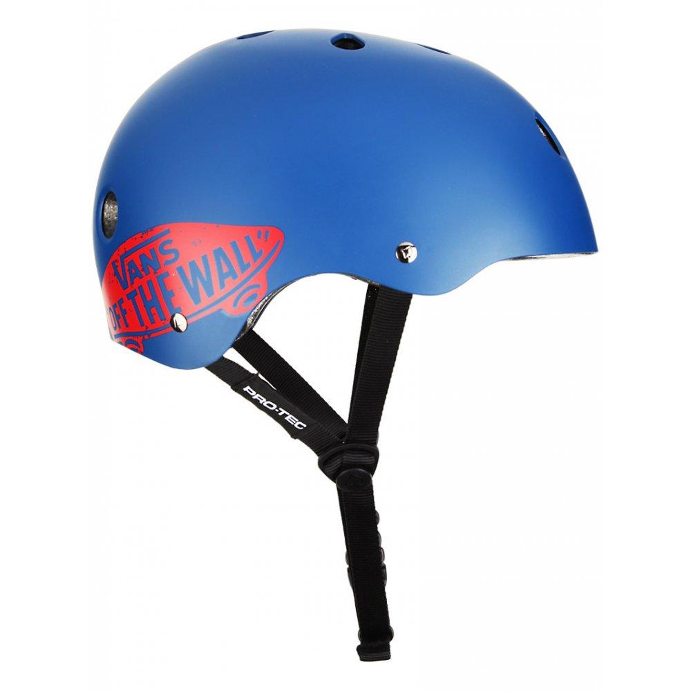 casco vans
