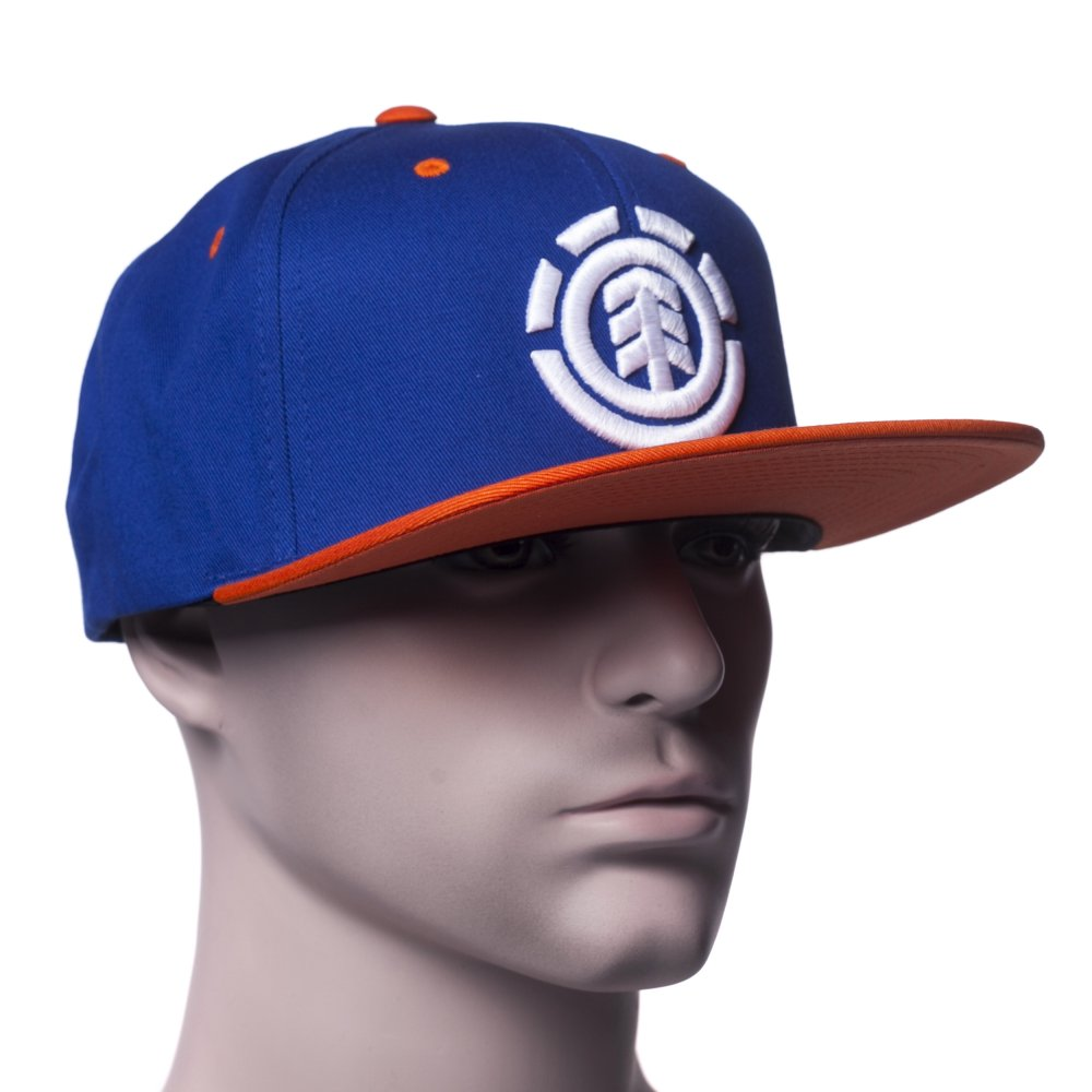 Gorra Mitchell   Ness  Syracuse University OG  e29c71e6337