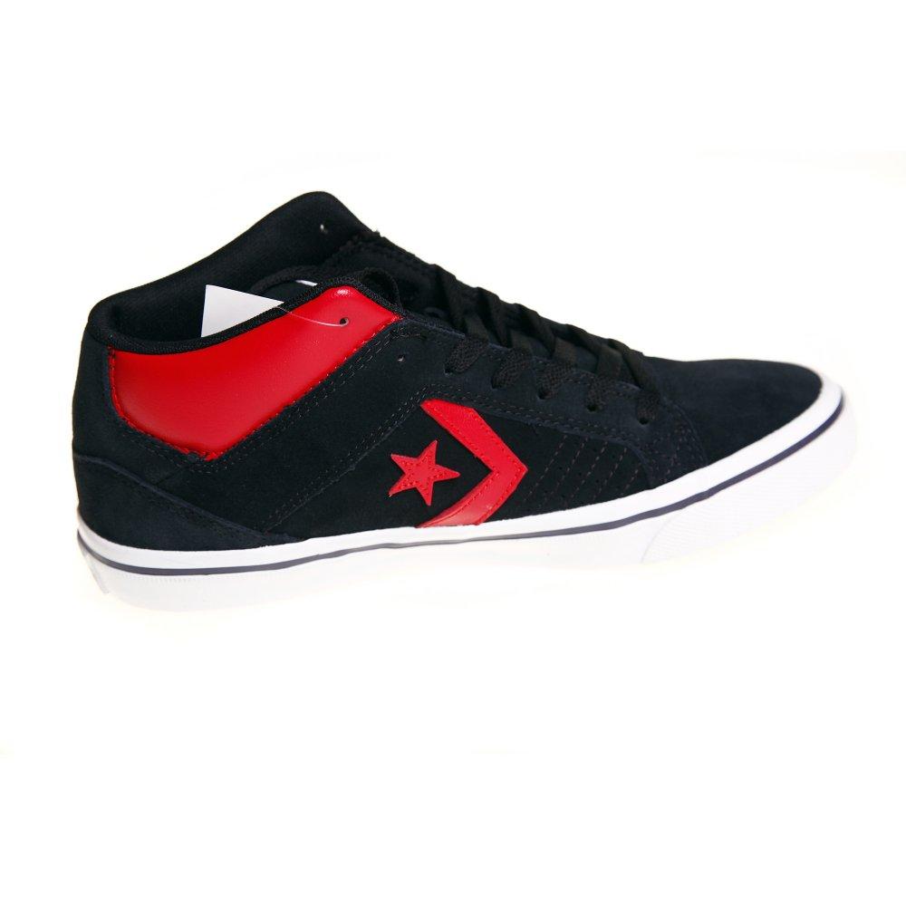 Zapatillas Fillow Tienda Converse BKRDWH Gates MID online Comprar wwTfpq aa7036eb3d314