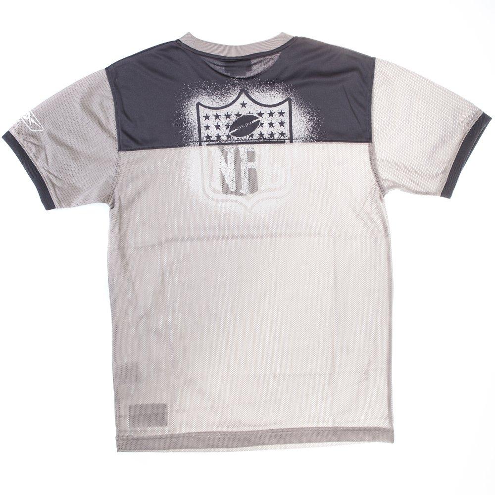 3fff5d21ede2f ... Camiseta NFL Reebok  Mesh GR. ‹