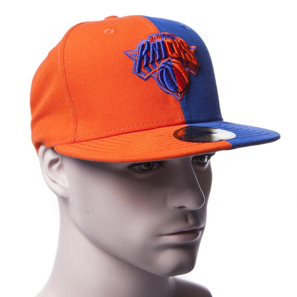 ... Gorra New Era  NBA Two Tone New York Knicks OG BL. ‹ 7960608e6fa