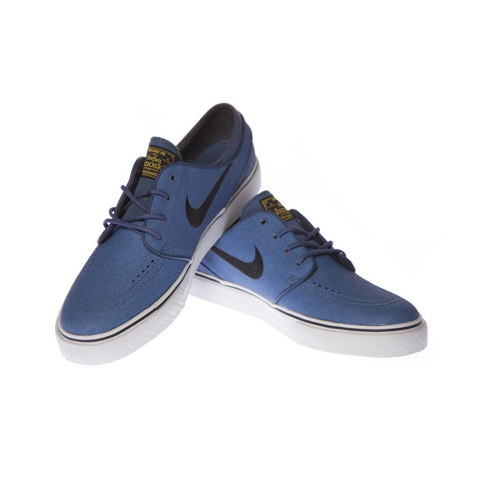 3ff7676e8e ... Zapatillas Nike SB  Zoom Stefan Janoski BL. ‹