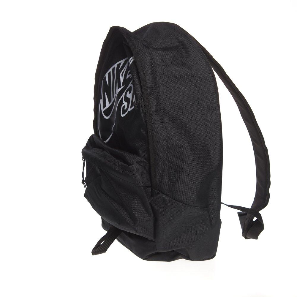 Sb Bk Nike Mochila Online Fillow Tienda Comprar Piedmont SCTWHq