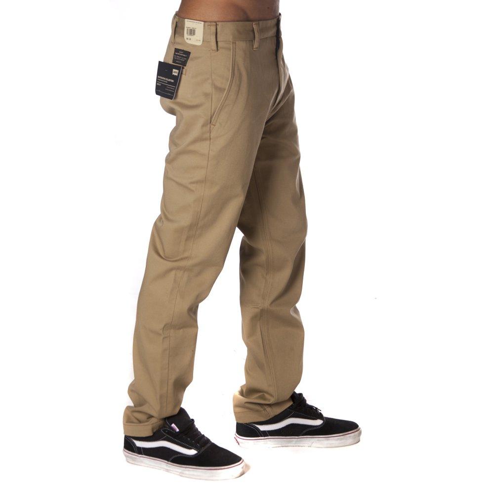 Pantalon Levi S Skate Work Pant Se Harvest Bg Comprar Online Tienda Fillow