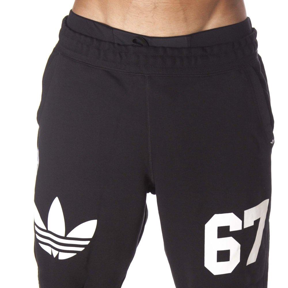 Swp Originals Bk Pantalón Brooklyn Nets Nba Adidas Online Comprar Sg7xgX
