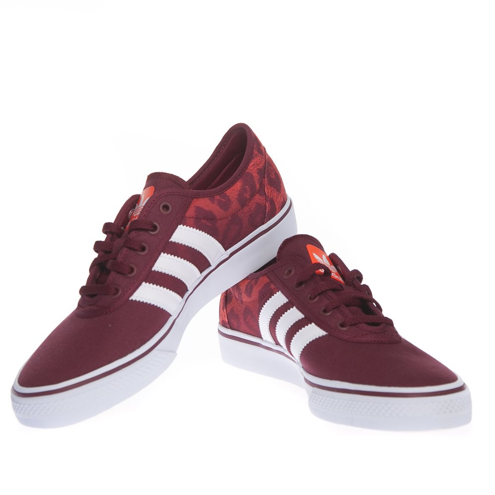 Tienda OriginalsAdi Online Zapatillas RdComprar Adidas Ease AL3q54Rj