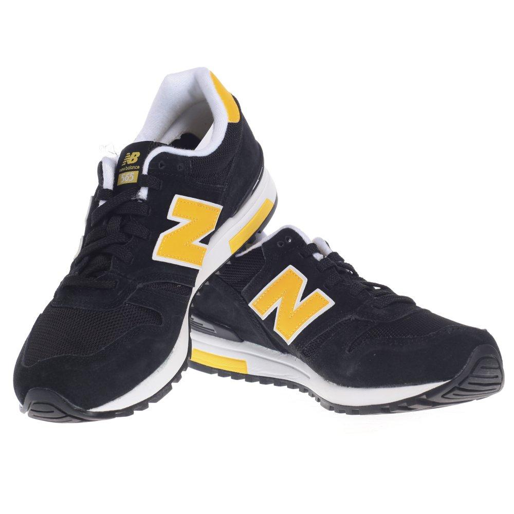 New Bkylwh Lifestyle Ml565 Zapatillas Comprar Smk Balance Bn4UZU