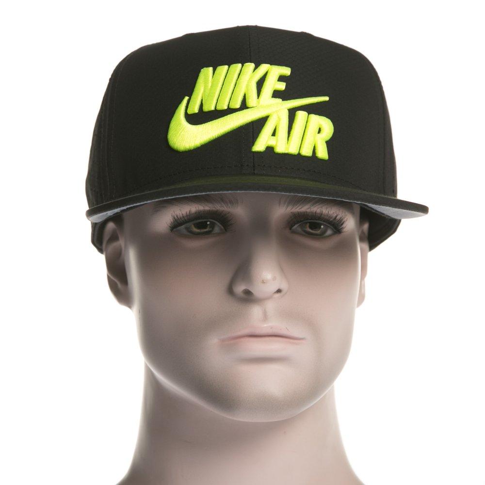 da00fa2d25c3f ... Gorra Nike  Nike Air Pro Perf Cap BK ...