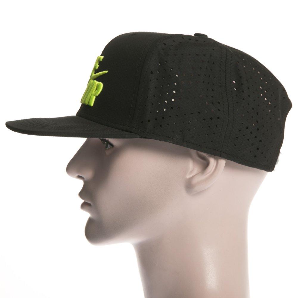 0eedff097d1c6 ... Gorra Nike  Nike Air Pro Perf Cap BK. ‹