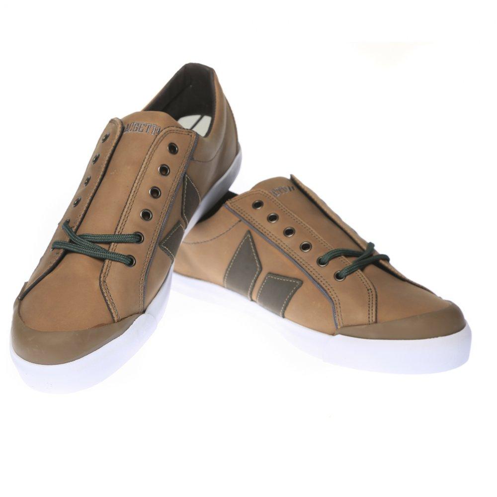 Zapatillas Macbeth: Eliot Premium BR   Comprar online ...