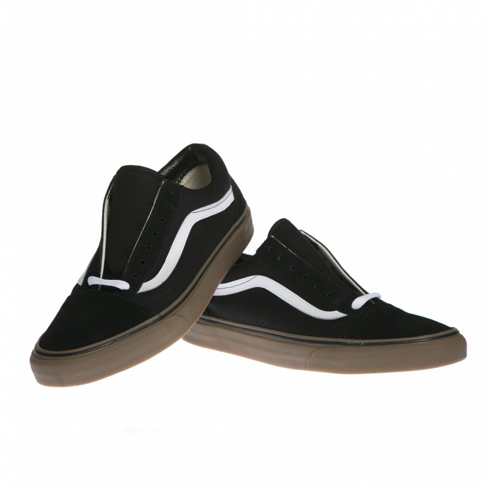 22c15368b Skool Comprar Old Bkwh Online Zapatillas Vans Tienda gumsole qP8xwPvf
