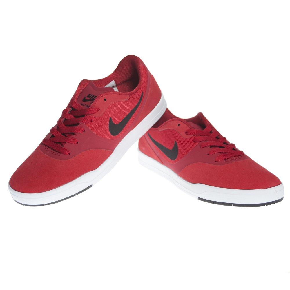 super popular 093a0 303ac ... Zapatillas Nike SB Nike Paul Rodriguez 9 Cs RD ...