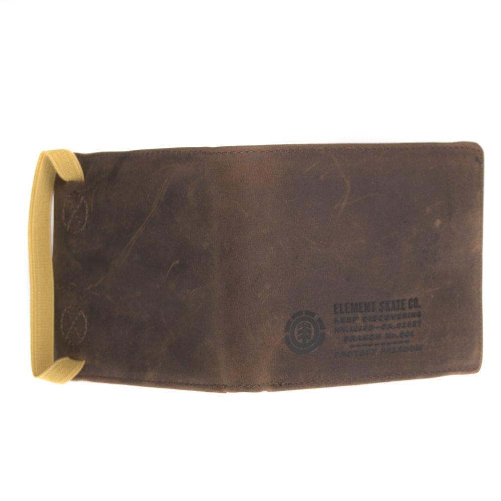 7f2add624 Cartera Element: Endure Wallet BR   Comprar online   Tienda Fillow
